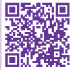 Book with QR