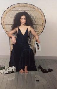 Archibald Prize 2020 exhibition