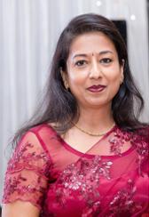 Veena Jattan