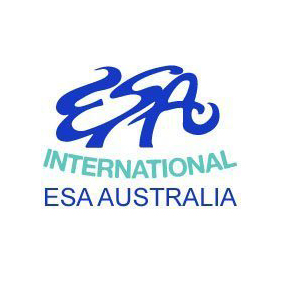 ESA International Bursary