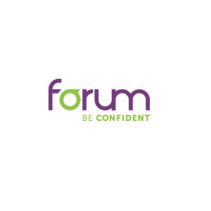 Forum Communicators Bursary