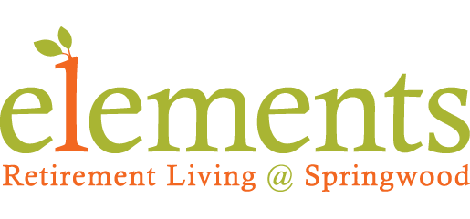 Elements Living Bursary