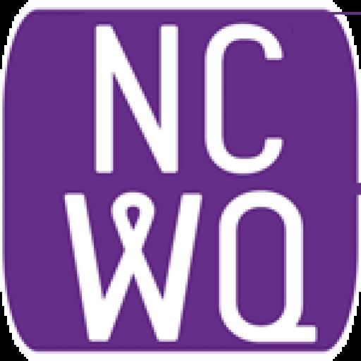 NCWQ Events