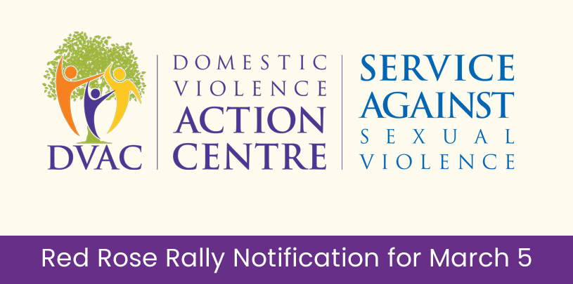 Red Rose Rally - Ipswich Friday 5 March DVAC:0195417