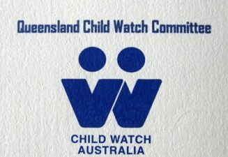 Lavis/Wilson Queensland Child Watch Committee Bursary