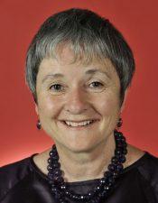 Claire Moore Bursary