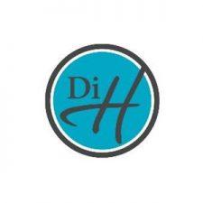 DiH Health and Wellbeing Bursary