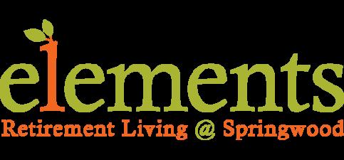 Elements Living Bursary