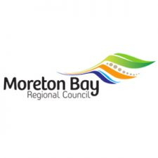 Moreton Bay Regional Council Bursary