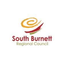 South Burnett Regional Council