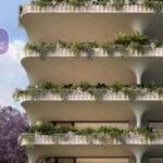 Habitat Report Feb 2021