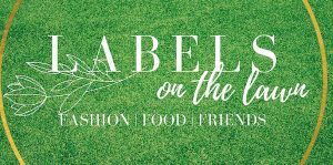 Labels On The Lawn 2021 event details