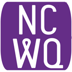 NCWQ Content Manager