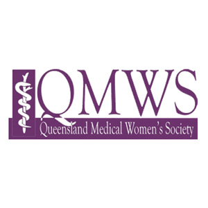 QLD Medical Women's Society