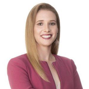 Ramona McGregor - Pilot Partners
