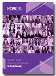 Download 2020 Bursary Yearbook